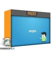 دانلود PacktPub Git and Version Control