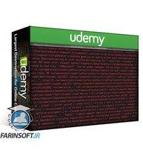 دانلود Udemy knpUniversity – Ansible for Automation
