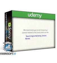 دانلود Udemy Become an eCommerce Startup