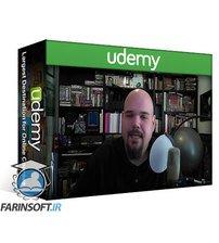 دانلود Udemy Excel Crash Course: VLOOKUP, HLOOKUP, and LOOKUP Functions