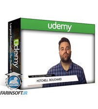 دانلود Udemy Fundamentals of Filmmaking