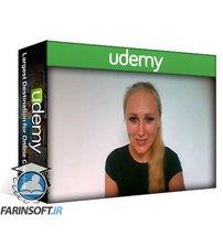 دانلود Udemy German grammatical cases – intensive training