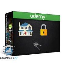 دانلود Udemy How to Create and Embed Malware