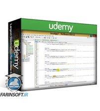 دانلود Udemy Java Database Connectivity (JDBC) Masterclass