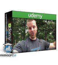 دانلود Udemy The 6 Figure Digital Marketer