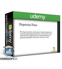 دانلود Udemy Organic Chemistry Online Course 15+hours lectures & examples