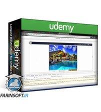 دانلود Udemy ServiceNow Developer Course: The Ultimate Guide