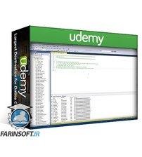 دانلود Udemy SQL for Developers and Analysts with MS SQL Server