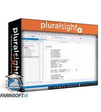 دانلود PluralSight Beautiful C++: Updating Legacy Code