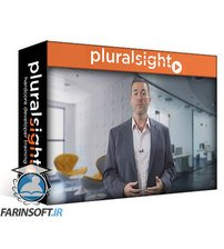 دانلود PluralSight Data Science: Executive Briefing