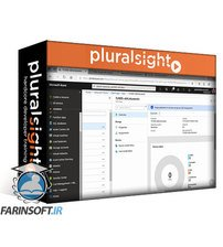 دانلود PluralSight SCCM Current Branch: Support Intune and Co-management