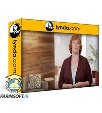 دانلود lynda Leading with Emotional Intelligence