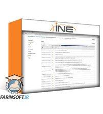 دانلود INE AWS Automation Options