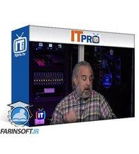 دانلود ITProTV MCSE Private Cloud – 70-247