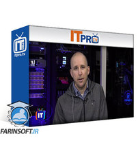 دانلود ITProTV Designing and Deploying Microsoft Exchange Server 2016 (70-345)