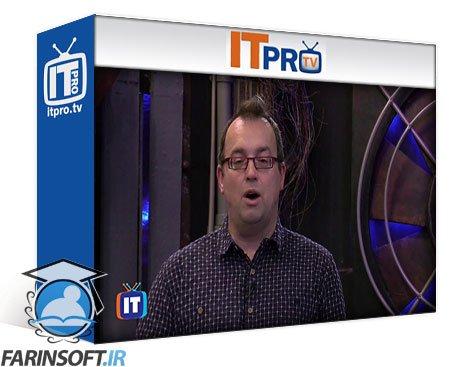 دانلود ITProTV SharePoint 2016 – 70-339