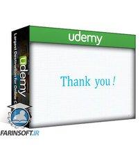 دانلود Udemy ARM Cortex-M Bare-Metal Embedded-C Programming