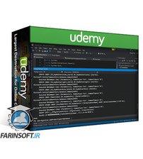 دانلود Udemy Complete ASP.NET Core 2.1 Course