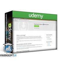 دانلود Udemy Fedora Basics