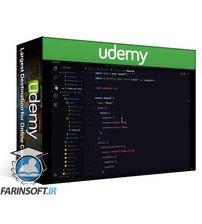 دانلود Udemy Full-Stack Vue with GraphQL – The Ultimate Guide