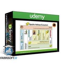 دانلود Udemy Introduction to Azure HDInsight
