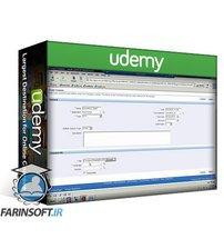 دانلود Udemy Learn Complete XML Publisher Reports in ORACLE APPS R12