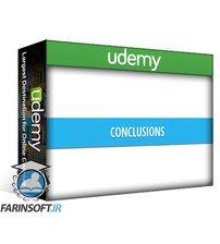دانلود Udemy Mastering Collaboration: Work together for the best results