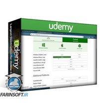 دانلود Udemy Memory Based Learning: Node.js