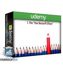 دانلود Udemy Memory Experts Tools: The PEG System