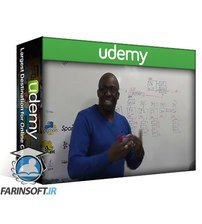 دانلود Udemy Real World Hadoop – Hands on Enterprise Distributed Storage.