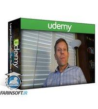 دانلود Udemy Real World SAP – Plant Maintenance Orders and Notifications
