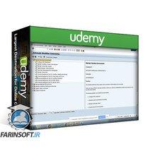 دانلود Udemy SAP ABAP Workflow Administration