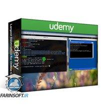 دانلود Udemy SOC Analyst Cyber Security Intrusion Training from Scratch