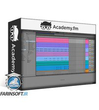 دانلود AcademyFM Beginners Guide To Mixing & Mastering With Izotope Neutron 2 & Ozone 8