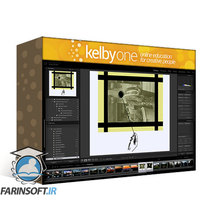 دانلود KelbyOne Lightroom Classic Presets: Killer Looks With Just One Click