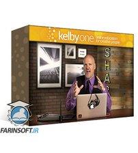 دانلود KelbyOne Perfecting Selections in Adobe Photoshop