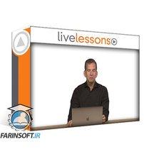 دانلود LiveLessons Automating with Ansible