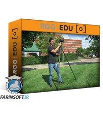 دانلود RGG EDU Architecture Photography & Retouching with Tony Roslund