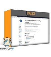 دانلود PacktPub R Programming Fundamentals