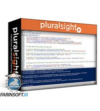 دانلود PluralSight Designing an API Management Strategy for Microsoft Azure