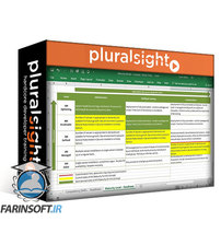 دانلود PluralSight Managing IT: Metrics and Measurements
