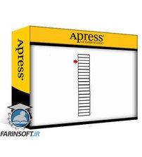 دانلود Apress Introducing SQL and Relational Databases