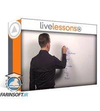دانلود LiveLessons Linux Foundation Certified System Administrator (LFCS)