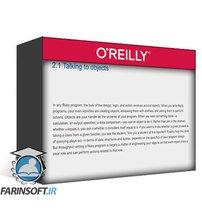 دانلود OReilly The Well-Grounded Rubyist, Second Edition