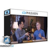 دانلود PhLearn The Ultimate Guide to Product Photography