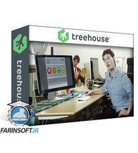 دانلود Treehouse How to Build a WordPress Plugin