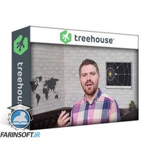 دانلود Treehouse Introduction to QA Engineering