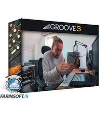 دانلود Groove3 Production Techniques & Strategies: Standing Out