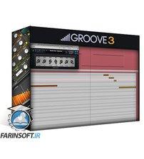 دانلود Groove3 U Produce Lovelytheband