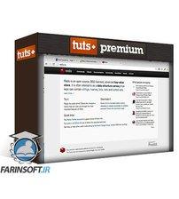 دانلود TutsPlus Redis Essential